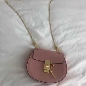 Chloe Drew Style Bag